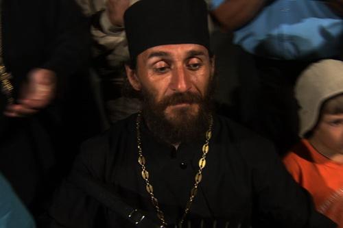иерей Евгений (Пуртов)