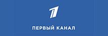 1tv Logo
