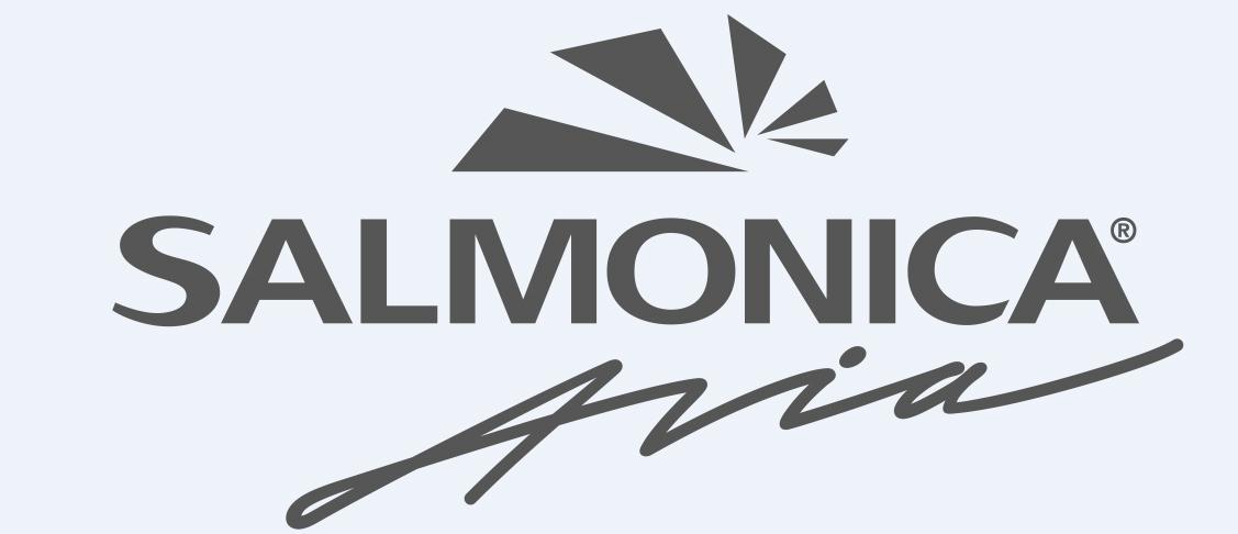 0375 Logo