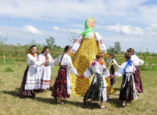 Фестиваль 2010